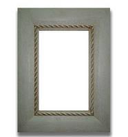 Фасады под стекло с зарезкой под 45 гр. из массива (ольха, ясень, дуб) Ясень, Юлия