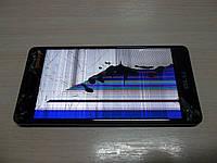 Мобильный телефон Blu R1 HD #2289