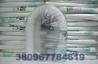 Парник (мини-теплица) 60 плотность 6 метров
