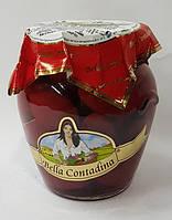 Оливки червоні Bella Contadina