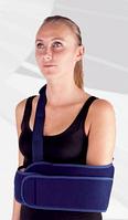 Бандаж на руку со стабилизацией Athenax ACROMAX S(<30cm