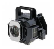 Лампа для проектора Epson ELPLP49 (V13H010L49)