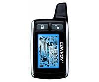 MP-200 LCD 2-way TX Брелок, CONVOY