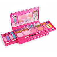 Набор детской декоративной косметики Makeup Princess