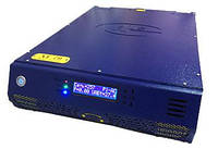Инвертор напряжения автономный   Professional XT70