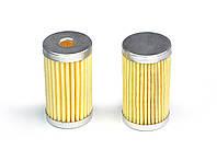 Фильтр грубой очистки (жидкой фазы) вкладыш в редуктор Lovato, №13