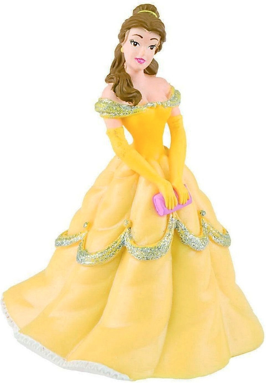 Фигурка Bullyland Принцесса Красавица