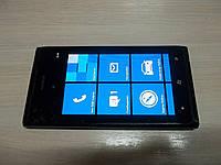 Мобильный телефон nokia Lumia 900 #2280