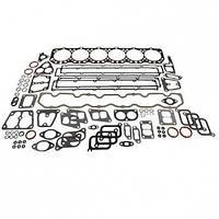 RG27884-RL Комплект прокладок головки двигателя (RG22248/RE526730), JD9500 (Reliance)