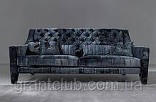 Итальянский  диван ATLANTIC фабрика Asnaghi Salotti