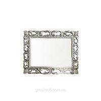 Итальянское зеркало ART фабрика Santarossa