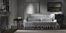 Итальянский  диван MISTRALфабрика Asnaghi Salotti