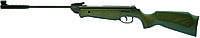 Винтовка пневматическая Norica Thor GRS Supreme Green, 4,5 мм, 230 м/с, приклад - бук