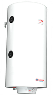 Комбинированный бойлер Eldom (100л) Thermo 100  1.5 kW 72270GT (водонагреватель)