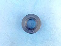 Кольцо антенны иммобилайзера 105408001 Renault megane 1
