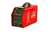 Сварочный аппарат Mi 200md