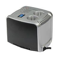 Стабілізатор напруги релейний Luxeon CUBE-500 500Вт