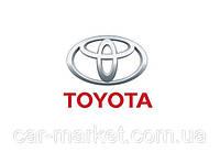 Резинки стеклоочистителей Toyota Land Cruiser 200 Lexus LX 570