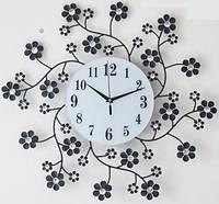 Часы T-Meid М1140