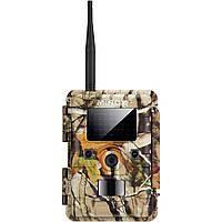 Фотоловушка камера для охоты Minox DTC-1100 8 MPx