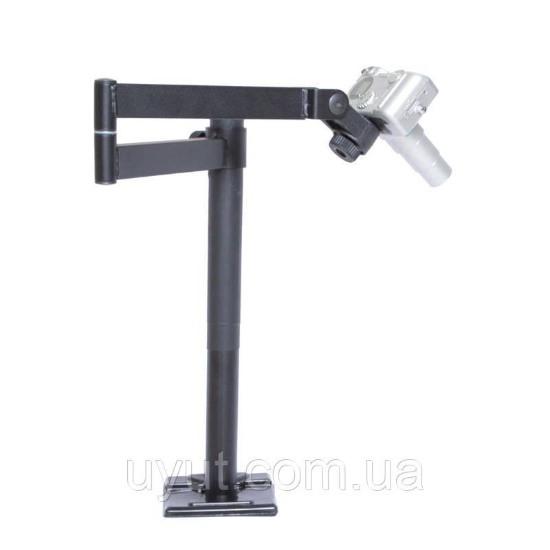 Кронштейн для камер Hikvision DS-1280ZJ-DM25