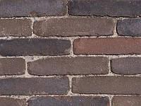 """Клинкерная брусчатка VANDE MOORTEL """"Ancienne Belgique"""" Copper brown, фото 1"""