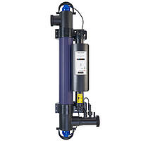 Ультрафиолетовая установка Elecro Spectrum Hybrid UV+HO SH–55