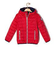 Куртка детская ORIGINAL MARINES (ITALY)