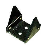 Блок сегментов измельчителя (нож в сборе) Дон -1500А/Б