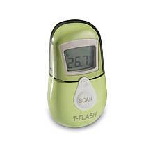 Педиатрический термометр T-FLASH