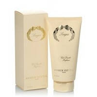 Гель для душа Annick Goutal Songes Gel Douche Parfume,150 мл