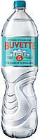 Вода Buvette негазированная 1,5 л