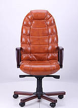 Кресло Марракеш Экстра, фото 2