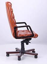 Кресло Марракеш Экстра, фото 3