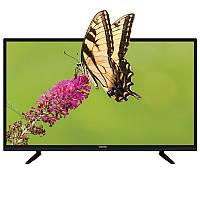 Телевизор Manta 40 LED 4004