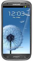 """Китайский Samsung Galaxy S3 i9300, дисплей 4"""", Wi-Fi, 2 SIM, ТВ, Java. Заводская сборка!"""