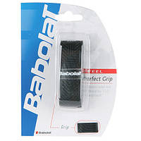 Обмотка на ручку ракетки Grip BABOLAT PERFECT