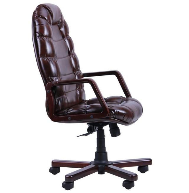 Кресло Марракеш Экстра MultiBlock (фото 2)