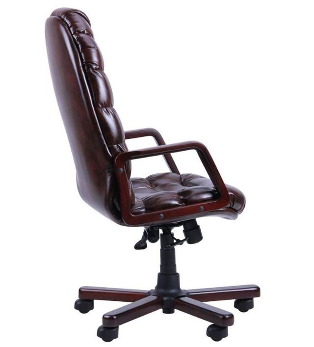 Кресло Марракеш Экстра MultiBlock (фото 3)