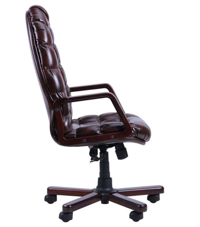 Кресло Марракеш Экстра MultiBlock (фото 4)