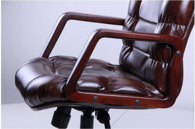 Кресло Марракеш Экстра MultiBlock (фото 5)