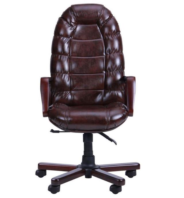 Кресло Марракеш Экстра MultiBlock (фото 6)
