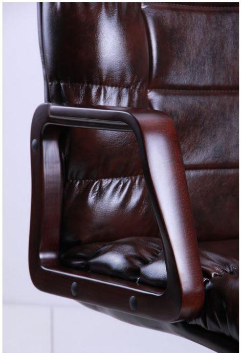 Кресло Марракеш Экстра MultiBlock (фото 7)