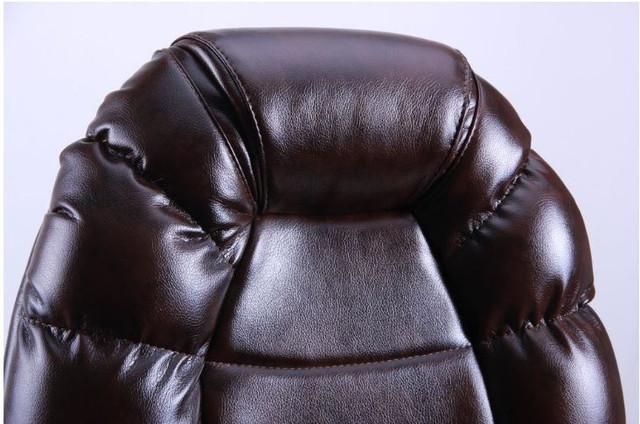 Кресло Марракеш Экстра MultiBlock (фото 9)