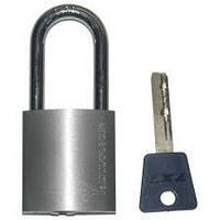 Навесной замок Mul-t-Lock G55