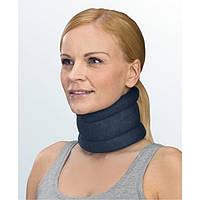 Ортез шейный protect Collar soft