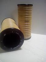 Фильтр гидравлический 1R-0774,P550575