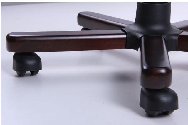 Кресло Марракеш Экстра MultiBlock (фото 8)