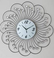 Часы T-Meid М1158