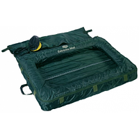 Мат карповый JRC Extreme Inflatable Unhooking Mat